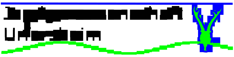 logo_jagd
